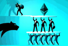 Photo of Despite Warnings from Regulators, the Ethereum Fueled Pyramid Scheme Forsage Thrives