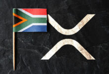Photo of XRP's Utility Fork Flare Now Supported by Major South African Exchange