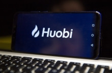 Photo of Huobi Launches Crypto Saving Products to Compete With DeFi Yield Farming