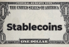 Photo of Will Dollar-Backed Stablecoins Suffer Hard in Case of Banking Failure? Community Ponders