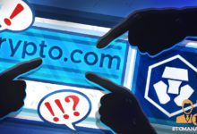 Photo of Controversy Trails Crypto.com MCO Swap Plans, Investors in an Uproar