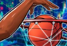 Photo of NBA Top Shot Launches P2P Marketplace for Collectible Tokens