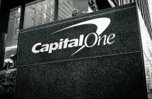 Photo of Capital One Files Patent for AI That Would Slice, Dice Social Media to Find Crypto Trading Picks