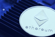 Photo of Ethereum mining rewards hit all-time high. Here's why it matters