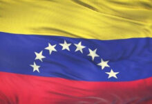 Photo of Chainalysis: Cryptocurrency Plays an Important Role in Venezuela's Economy