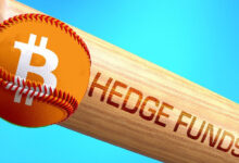 Photo of As Bitcoin Rallies, Crypto-Focused Hedge Funds Gain 50 Percent in 2020: Eurekahedge
