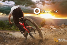 Photo of Chainlink Gunning for All-Time Highs, Stiff Resistance Ahead