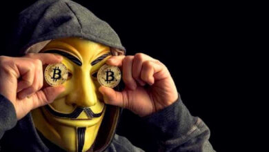 "Photo of Ransomware Group ""REvil"" Pledges $1 Million in Bitcoin to Hire More Hackers"