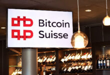 Photo of Bitcoin Suisse launches Staking-Backed Loans