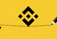 Photo of Russian federal authority blacklists Binance's website