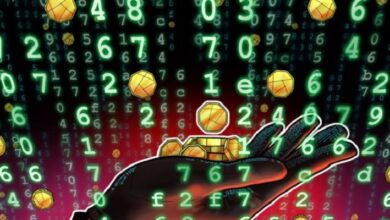 Photo of Hacker steals $15M after degens pile into unreleased Yearn Finance project