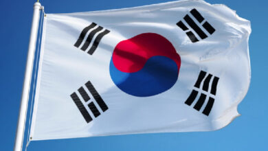 Photo of South Korea to Invest $17 Billion in Blockchain and 5G