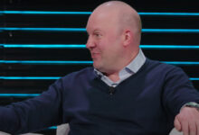 Photo of $8 Bln Crypto Exchange Coinbase Welcomes Marc Andreessen as Its New Board Observer