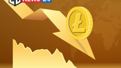 Photo of Interest in Litecoin is declining, confirmed by the latest statistics